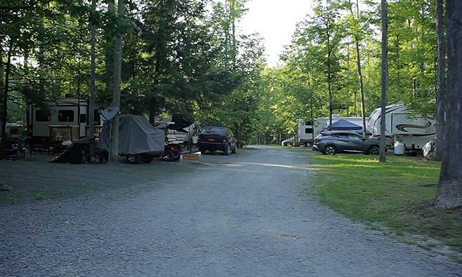 resort, vacation, camping, yogi bear, fun, events, rv