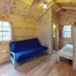 Bucky-Lodge-2-Bedroom