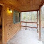 Bucky-Lodge-2-Living-Room