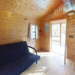 Cozy-Cottage-5-Bedroom-2