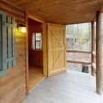 Cozy-Cottage-5-Corridor-3