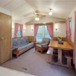 Holiday-House-2-Bedroom