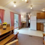 Holiday-House-2-Bedroom-2