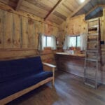 Pine-Lodge-Bedroom