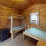 Timber-House-Bedroom