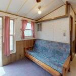 Vacationer-3-Bedroom