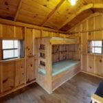 Woodsman-Hut-3-Bedroom