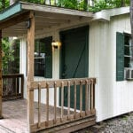 carriage-house-3