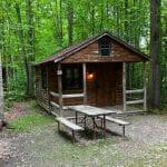 cozy-cottages-1