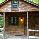 cozy-cottages-3