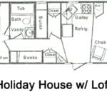 holiday-house-with-loft-floor-plan