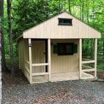 pine-lodge-1