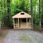 pine-lodge-2