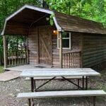 timberhouse-3